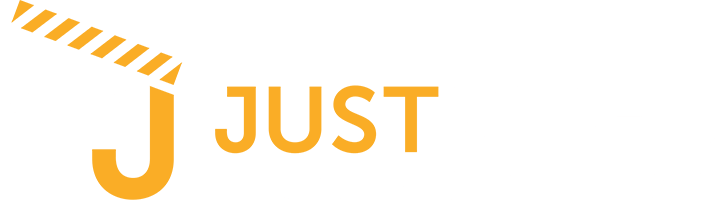 Just Video Production